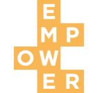Empower networked leadership