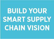 Build your Smart Supply Chain vision