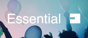 Essential Design joins PA