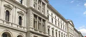 Client story: Foreign & Commonwealth Office