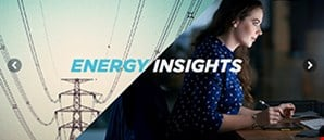 Next Generation Energy 2018 Perspectives