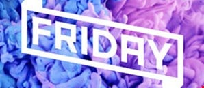 PA acquires We Are Friday
