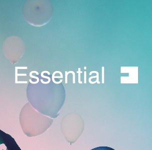 Essential Design join PA
