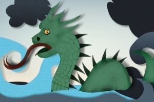 2014 higher education report here be dragons