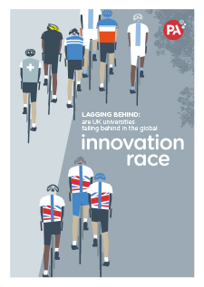 1921-65-Innovation-Race-Cover